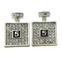Cheap Dangle & Chandelier EARRINGS Best Silver Bohemian earrings