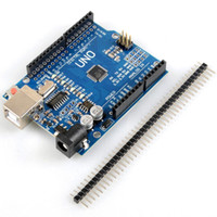 arduino board - New Hot Microcontroller ATmega328 UNO R3 SCM USB Cable for Arduino Module Board VE096 W0 SYSR