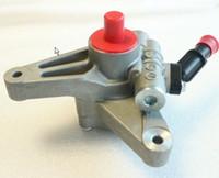 accord power steering - NEW POWER STEERING PUMP FOR HONDA ACCORD L