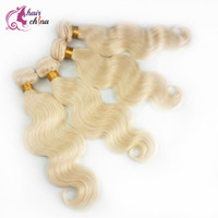 Cheap Ombre Hair Extensions Best Brazilian Virgin Hair