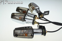 Cheap Turn Signals lights Best Yamaha