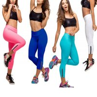 Workout Clothing Brands Promotion-Shop for Promotional Workout