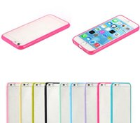 Cheap For Apple iPhone NOTE 4 Case Best Plastic NOTE 4 Case NOTE 4