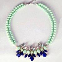 Cheap necklace face Best necklace ornament