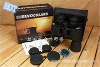 best high power binoculars - The best Russia s high powered HD Binoculars Beige Shi X50 telescope ranging outdoor climbing order lt no track