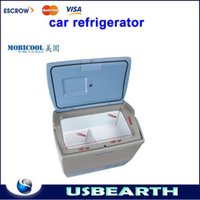 Cheap car freezer Best car refrigerator