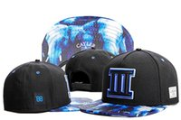bboy pictures - Cayler Sons snapback hat III elephant picture in brim men adjustable baseball hats hiphop bboy classic sports cap