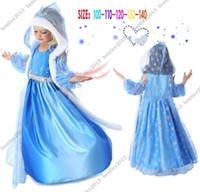 Cheap cosplay dress Best cape dress
