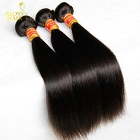 Cheap brazilian straight hair Best peruvian straight virgin hair