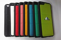 case bb - thin TPU material back case availble for IPHONE SAMSUNG NOKIA LG SONY HTC BB MI Alcatel etc