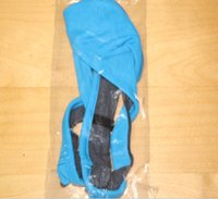 Wholesale Anti Snore Chin Strap Care Sleep Anti Snoring Belt Anti Snore Chin Jaw Supporter Apnea Belt For Men Women Sleeping Products