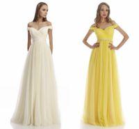 beauty silver belt - Beauty Pageant Dresses See Through Off Shoulder Long Evening Dress Vestido De Festa New Arrival Beaded Belt Formal Dresses Party Gowns