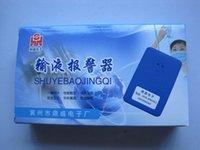 Wholesale Infusion Alarm alarm intelligent alarm monitoring water bottle medicine