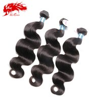 Cheap Natural Color human hair extension Best 95-100g/pc Body Wave peruvian body wave