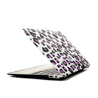 Cheap for MacBook Pro 13 case Best for Macbook Pro case 13
