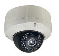 angle meter - Fish Eye IR HD SDI Camera Degree Wide Angle P Nightvision CCTV Camera meters IR distance