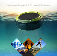 best ipa - Best Bluetooth Speaker Waterproof IP67 Portable Outdoor Wireless Mini Sound Box Loudspeakers Speakers for iphone Samsung for ipa tablet