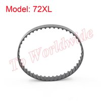 Wholesale Standard XL Type Black XL Teeth mm Pitch Rubber Imperial mm Width Timing Belt