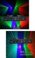 best dj system - lens RGV DJ light KTV laser light show system Best price