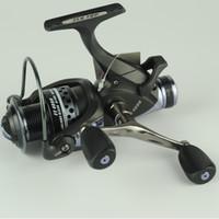 bait runner - New arrival BB FT4000 FT6000 HOT sale high quality bait runner spinning reels carp fishing reels