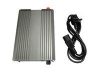 Wholesale Mini precision Compact Digital Adjustable Switching DC Power Supply OVP OCP OTP V A V V V A CPS