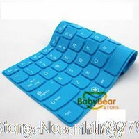 ativ keyboard - Silicone Gel Keyboard Protector Skin Cover for Samsung ATIV Book NP510R5E NP370R5E NP470R5E NP880Z5E series