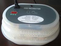Wholesale Automatic mini egg incubator