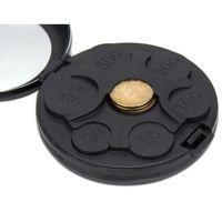 Cheap case airsoft Best case seal