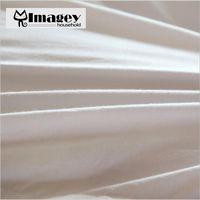 best down comforter - Imagey Best Star Hotel Quality Hypoallergenic Medium Warmth White Duck Down Comforter King