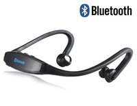 Cheap Bluetooth Headphone Best Sports Headphone