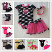 Cheap baby boy clothes Best kids clothing