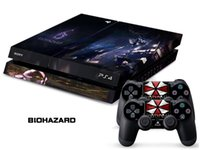 Cheap FOR PS4 Best PS4 CONSOLE CONTROLLER