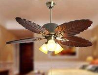 Compare Leaf Ceiling Fans Light Prices | Buy Cheapest Leaf Ceiling ...:Cheap light fan Best fan track lighting,Lighting