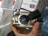 Wholesale German imports Golf R20 Scirocco R EA113 high pressure pumps