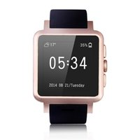 bg watch - Smartwatch Android Smartwatches WIFI Watch Phone SF02S BG MTK6572 Dual Core GPS Camera M Wifi G WCDMA GSM Bluetooth CNC Case