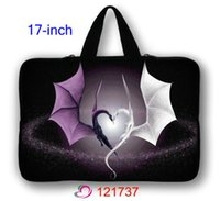 acer vaio - Wings quot Laptop Bag Sleeve Case For quot HP Compaq Acer Aspire Sony VAIO Dell