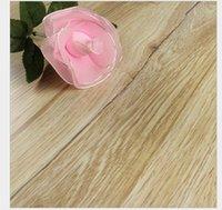 Wholesale Ceramic tile second marble light brick x anti fouling prevent slippery floor tile