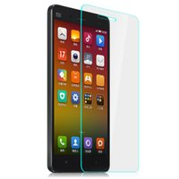 Cheap Tempered Glass Protector Best Tempered Glass