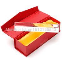 Wholesale 15cm Triple Triangular Prism Physics Teaching Light Spectrum Optical Glass