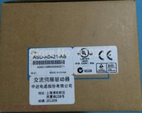 ab switch pedal - NEW ORIGINAL ASD A0421 AB DELTA SERVO DRIVE ASD A0421 AB