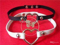 Cheap jewelry fashion necklace Best jewelry charm necklace