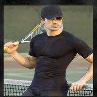 Wholesale new table tennis clothes sportswear pingpong shirts badminton shirt tennis shirts badminton sport polo fitness clothing