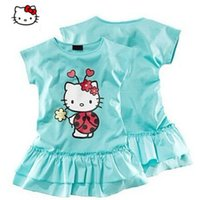 Girls Designer Clothes At Discount Cheap free delivery girls