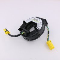 Wholesale SRS Airbag Clock Spring Wire For H on da CROSSTOUR PILOT part number TAO H21