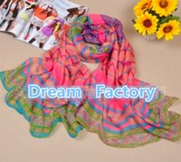 hmong - Hot Sale Color Mint Bright Beach Shawl Beach Sarong Aztec Scarf Fashion Aztec Tribal Scarf Hmong Scarf