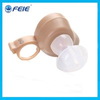 Wholesale china new innovative products invisible Hearing aid S