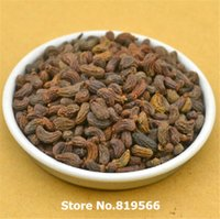 other chinese dried fruit - chinese Dried Ligustrum lucidum g natural herbal Glossy privet fruit suplementos tea health care products direct selling