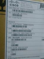 Wholesale New Original Cisco WS C2960 LC L POE switch