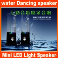Cheap 2.1 Boombox Best For Mobile Phone Outdoor LED