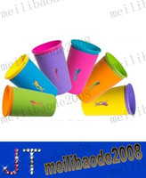 Wholesale HOT Multi style color options Genuine Wow Cup original good quality for Kids with Freshness Lid Spill MYY11088A